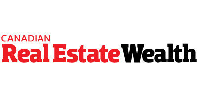 Real Estate Wealth Magazine Article