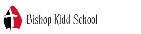 Bishop Kidd School