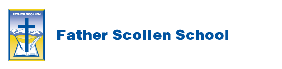 Father Scollen School