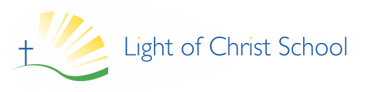 Light of Christ School