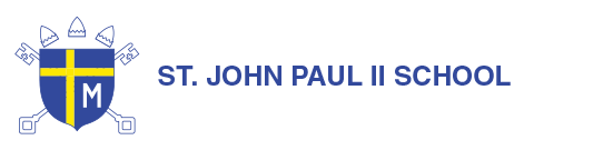 St. John Paul II School
