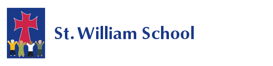 St. William School