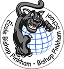 Bishop Pinkham School