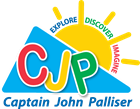 Captain John Palliser School