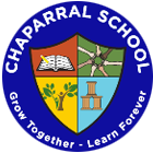 Chaparral School