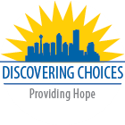 Discovering Choices - Cacy