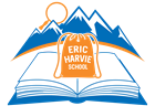 Eric Harvie School