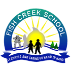 Fish Creek School