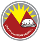 Grant MacEwan School