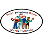 Janet Johnstone School
