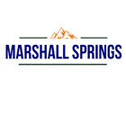 Marshall Springs School