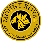 Mount Royal School