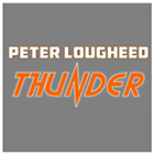 Peter Lougheed School