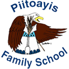 Piitoayis Family School