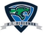 R.T. Alderman School