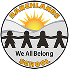 Ranchlands School
