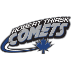 Robert Thirsk