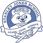 Stanley Jones School
