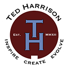 Ted Harrison School