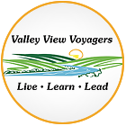 Valley View School