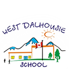 West Dalhousie School