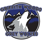 Griffith Woods School